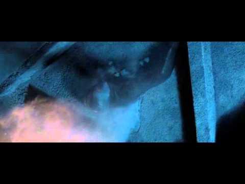 X-MEN: Días del Futuro Pasado   El inicio de la batalla   Estreno 6 de junio