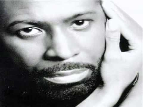 c-dub's Teddy Pendergrass Interview - Part One