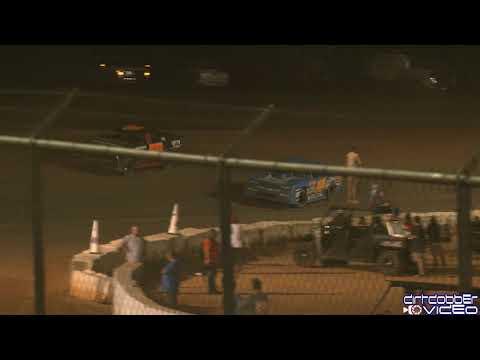 Enduros Feature   Cochran Motor Speedway 7/5/19