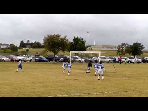Abdullah Hussein practice goal