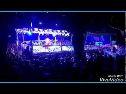 New samalpuri Dudh Bali samalpuri song stage show.