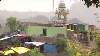 Wadhaeeyaan Bhagto Punjabi Peer Bhajan By Deepak Maan [Full HD Song] I Peeran Da Chhalla