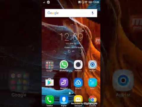 Android Oyun Club Hileli Oyun Nasıl İndirilir?