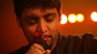 Chandrachooda - Anoop Sankar