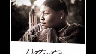 Stacy Barthe Feat. Frank Ocean - Without You