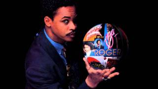 Zapp - More Bounce To The Ounce (BigScrutch Old School Remix).wmv