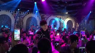 Gin Tuấn Kiệt hát ca khúc nhạc phim Yêu Em Từ Cái Nhìn Đầu Tiên