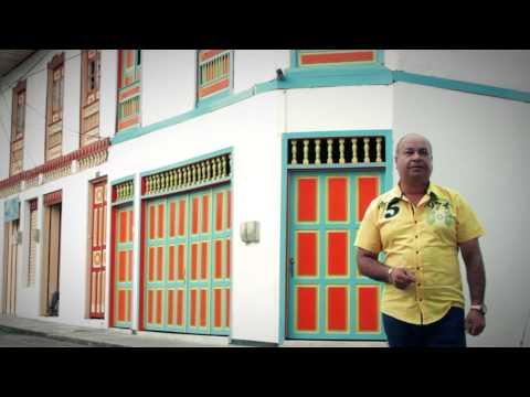 EL PRECIO DE TU ERROR (VIDEO OFICIAL) - LUIS ALBERTO POSADA