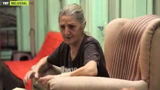 Yeni Şükran Oteli - 7. Bölüm Fragman - TRT Belgesel