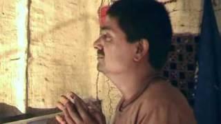 Maithili Bidai geet Samdaun  Param Pawitra