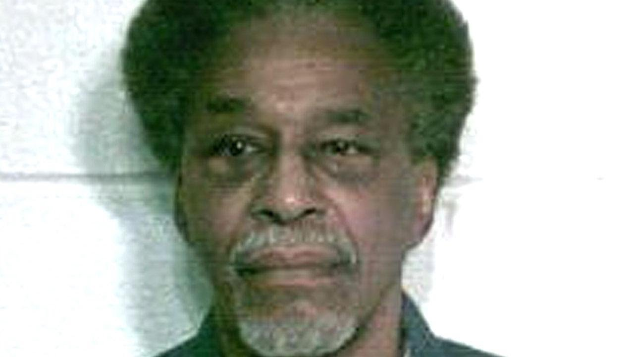 10 serial killers who were released from prison