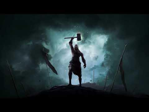Immortals: Endless Warfare