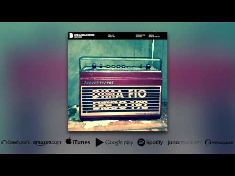 Dima Fio - Disco 192