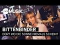 Download Bittenbinder - Dort wo die Sonne niemals scheint (PULS Live Session) MP3 song and Music Video