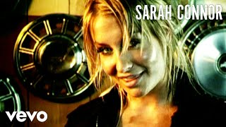 Sarah Connor - Bounce (Official Video)