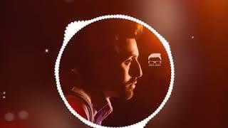 tum-saath-ho-thamasha-movie-song-bgm