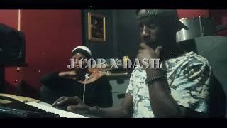 J'Cob X Dash - Rumors (Cover)