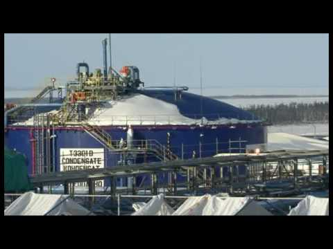 Sakhalin-2 Project in its scale_overview of major assets.mpg