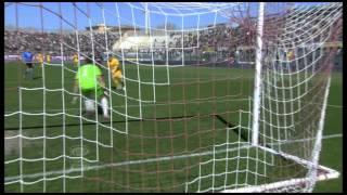 Video Gol Pertandingan Livorno vs Hellas Verona
