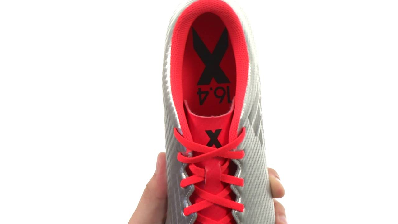0775ee37c274 adidas ace 16.2 ct sku8639591 youtube many styles d147b fd1d4 ...