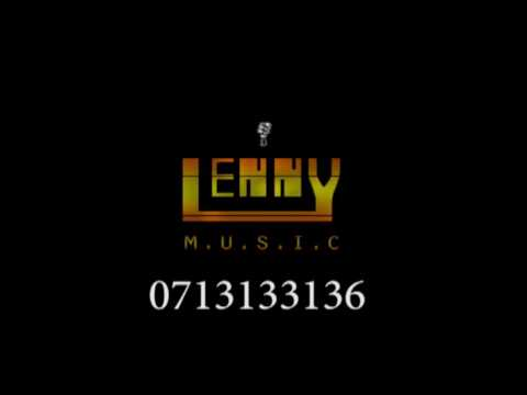 Aslay song MAMA cover producer by LENIUM MUSIC