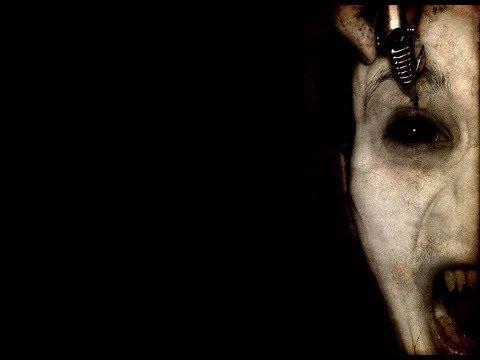 Creepy Granny Evil Scream Scary Freddy Horror Game - Apps on
