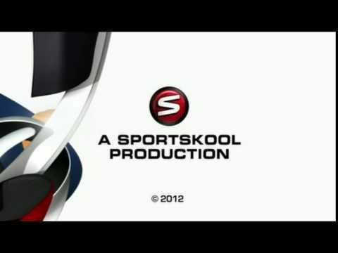 A Sportskool Production (2012)