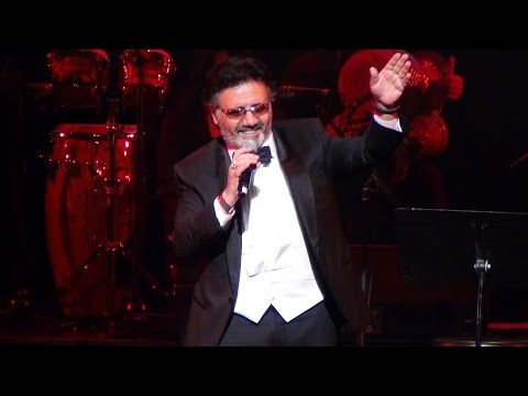 Moein - Full Concert In Vancouver Apr17-2016 HD Quality Part: 2/2