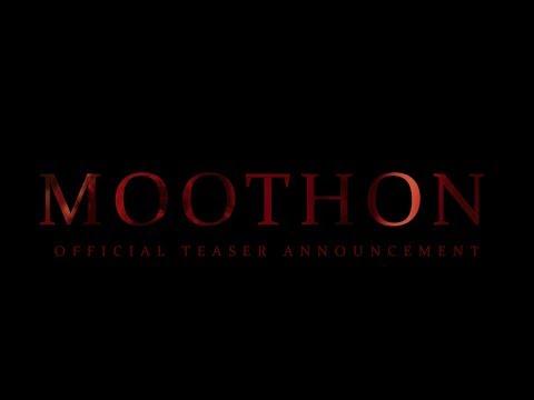 moothon---official-teaser-announcement-|-nivin-pauly-|-geetu-mohandas-|-mini-studio