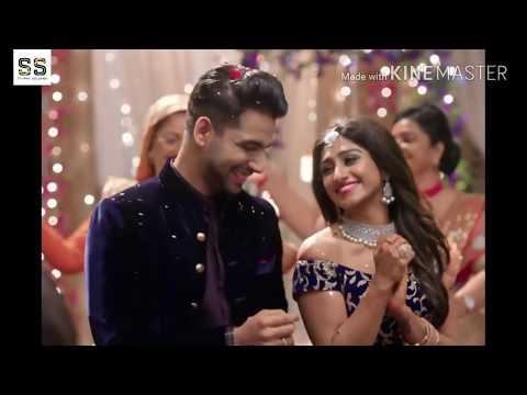 Dil Se Bandhi Ek Dor Songs - Yeh Rishta Kya Kehlata Hai Song | Whatsapp Status Song.