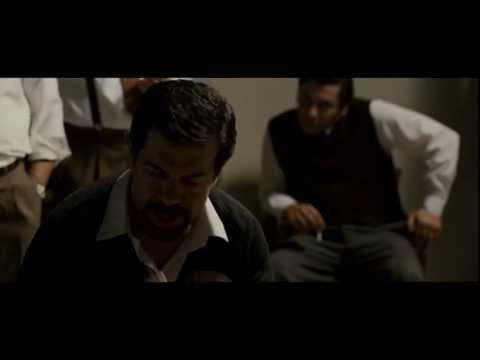 Romanzo di una strage: il film completo è su Chili  ufficiale italiano
