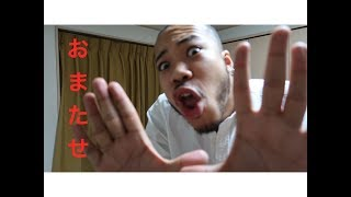 【ご帰還】ブラアグラ100ml男の質問コーナー【お待たせ】 thumbnail