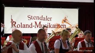Stendaler Rolandmusikanten