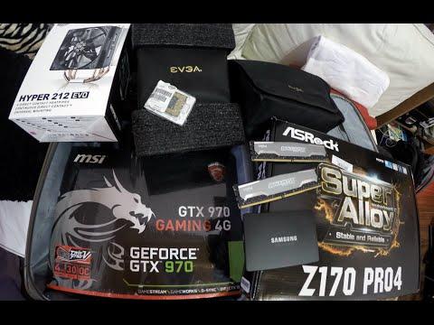 Amazon Locker 7 Eleven Queens New York