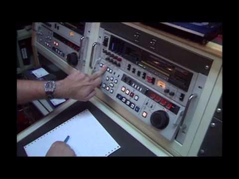 Wfaa Tv on Wikinow | News, Videos & Facts