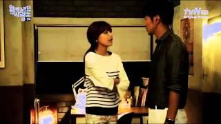 Dating cyrano agency ep 16 eng sub