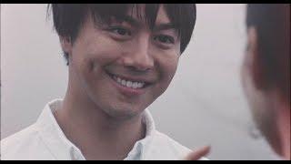 EXILE TAKAHIRO 「memories」Music Video (ソロ・ミニアルバム「All-Th...
