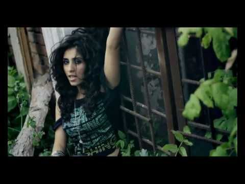 Tabaah Neha Bhasin  GSK PRODUCTIONS