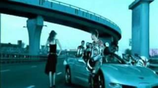 Смотреть клип Андрей Губин - Будь Со Мной