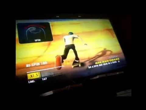 ALUMINUM SKATEBOARD WHEELS | YOU MAKE IT WE SKATE IT EP 3 - YouTube