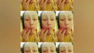 NovAge комплексный уход за кожей лица