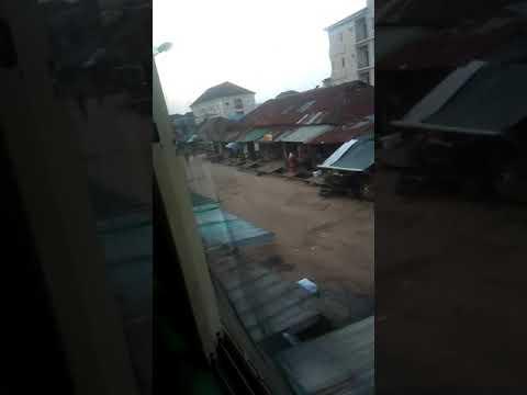 Download BREAKINGNEWS*IBRAHIM(aka small japron dead) as hoodlums attack residence of shomolu bariga areas
