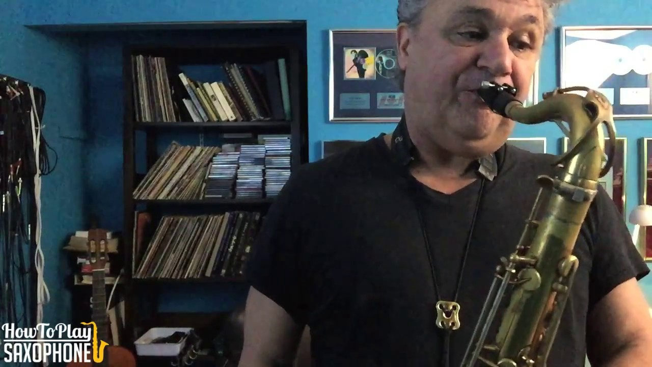 Fibercarbon Guardala MBII Fatboy Review