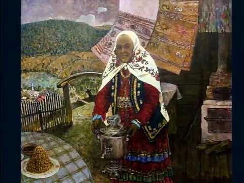 Мигранов Рамиль (Башкирия)