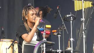 free mp3 songs download - Koffee mp3 - Free youtube converter video