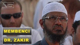 Zakir Naik, Riwayatmu Kini