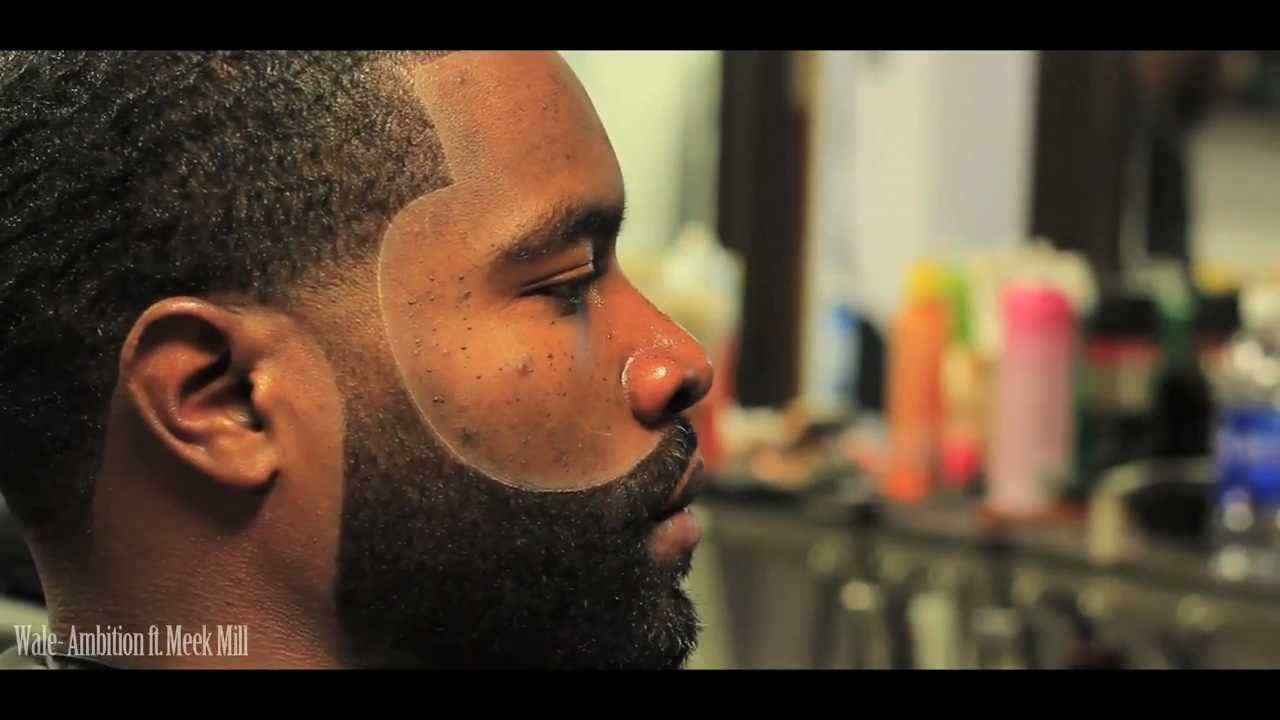 Mecca Unisex Salon: D. Brown - YouTube