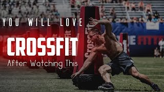 THIS IS CROSSFIT ■ CROSSFIT MOTIVATIONAL VIDEO