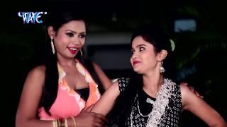 Superhit Song - फोनवा पे चोली खोलवा देता - Ritesh Pandey - Marata Line Re - Bhojpuri Hot Songs 2017