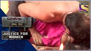 Crime Patrol | कानपुर हत्याकांड | Justice For Women